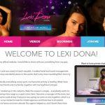 lexidona.com premium pass