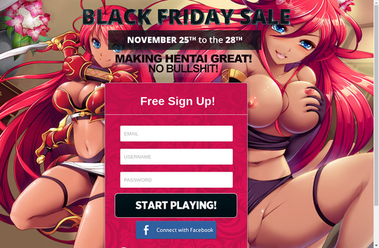 nutaku.net tested passwords