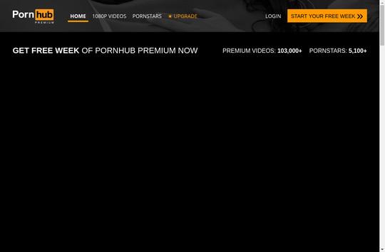 pornhubpremium.com premium pass